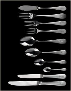 knife_cutlery_img