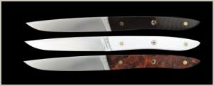 knife_ladret_img