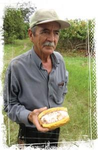 producteur-equateur