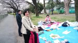 IMG_20190325_花見4_s