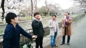 IMG_20190325_花見6_s
